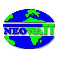 Franchise Neowatt