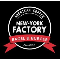 Franchise New york factory