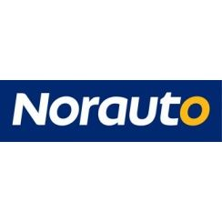 Franchise Norauto