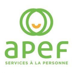 Franchise APEF