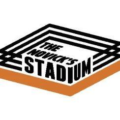 Franchise The Novick's Stadium
