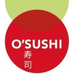 Franchise O'Sushi