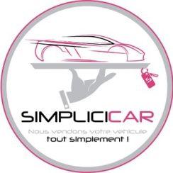 Franchise Simplici Car - Simplici Bike