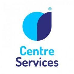 Franchise Centre Services
