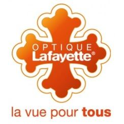 Franchise Optique Lafayette