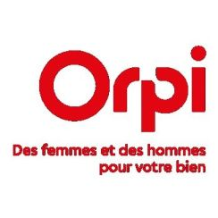 Franchise Orpi