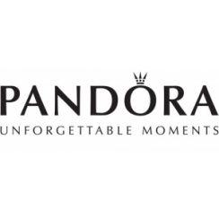 Franchise Pandora