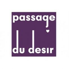 Franchise Passage Du Désir