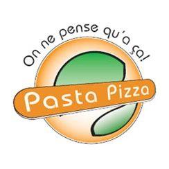 Franchise Pasta Pizza