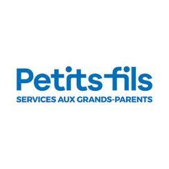 Franchise Petits-fils