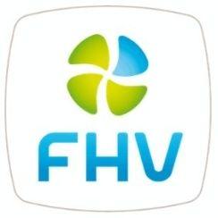 Franchise FHV - France Hygiène Ventilation