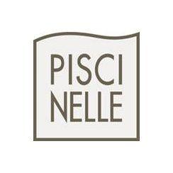 Franchise Piscinelle