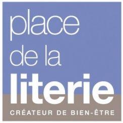 Franchise Place de la Literie