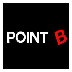 Franchise Point B