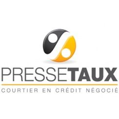 Franchise PresseTaux