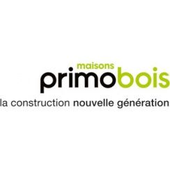 Franchise Primobois