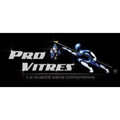 Franchise Pro-Vitres