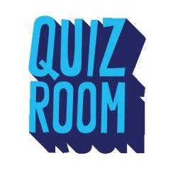 Franchise Quiz Room