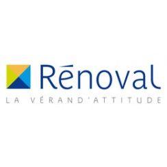 Franchise Rénoval