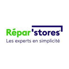 Franchise Repar'stores