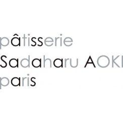 Franchise Sadaharu Aoki