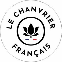 Franchise Le Chanvrier Français