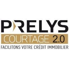 Franchise Prelys Courtage