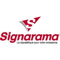 Franchise Signarama