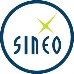 Franchise Sineo