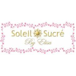 Franchise Soleil Sucré