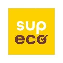 Franchise Supeco