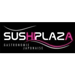 Franchise Sushi Plaza