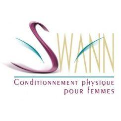 Franchise Swann