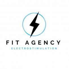 Franchise Fit Agency