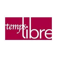 Franchise Temps Libre Magazine