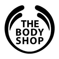 Franchise The Body Shop