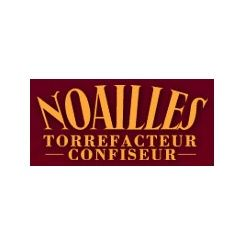 Franchise Torrefaction Noailles