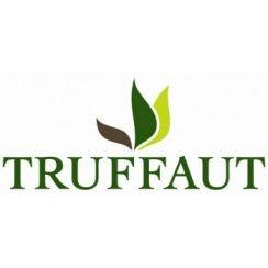 Franchise Truffaut