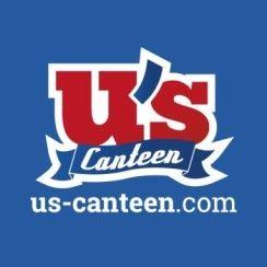 Franchise U's Canteen