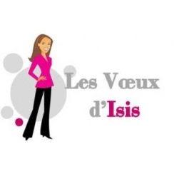 Franchise Les Voeux d'Isis