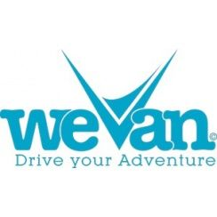 Franchise We-Van