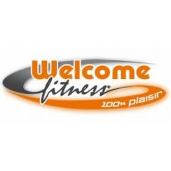 Franchise Welcome Fitness