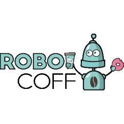 Franchise Robocoff