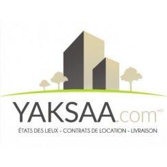 Franchise YAKSAA.com