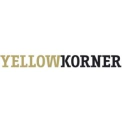 Franchise YellowKorner