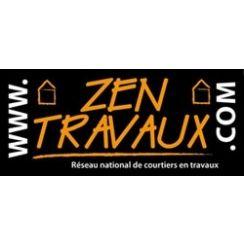 Franchise Zen Travaux