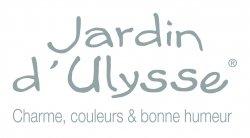 Franchise jardin d 39 ulysse ouvrir meubles textile luminaires objets d co - Magasin deco jardin d ulysse reims ...