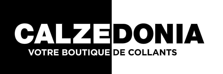 franchise calzedonia ouvrir collant chaussette maillot de bain lingerie. Black Bedroom Furniture Sets. Home Design Ideas