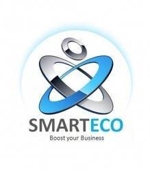 franchise smarteco ouvrir conseil en gestion pour dirigeants d entreprise. Black Bedroom Furniture Sets. Home Design Ideas