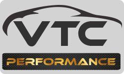 franchise vtc performance 2018 ouvrir reprogrammation moteur conversion thanol diag. Black Bedroom Furniture Sets. Home Design Ideas